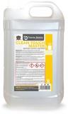 Dezinfectant suprafete Clean Touch Master 5L Thomas Maister