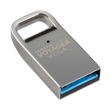 USB Flash Drive 64 GB Voyager Vega USB 3.0 ultra-compact Corsair