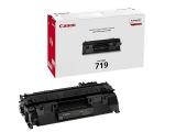 Cartus Toner Crg-719 2,1K Original Canon Lbp 6300Dn
