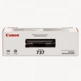 Cartus Toner Crg737 2,4K Original Canon Mf 211