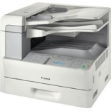 Fax Laser Canon A3 I-Sensys L3000Ip