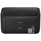 Imprimanta Laser Canon I-Sensys Lbp6030B Black