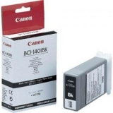 Cartus Black Bci-1401B 130Ml Original Canon Bjw 7250
