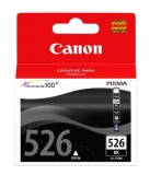 Cartus Black Cli-526Bk Original Canon Mg5150