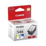 Cartus Color Cl-546Xl 13Ml Original Canon Mg2450