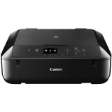 Multifunctional Cerneala Canon Pixma Mg5750 Black