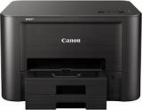 Imprimanta Cerneala Canon Maxify Ib4150