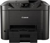 Multifunctional Cerneala Canon Maxify Mb5450