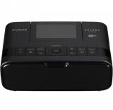 Imprimanta Cerneala Canon Selphy Cp1300 Black
