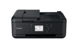 Multifunctional Cerneala Canon Pixma Tr7550