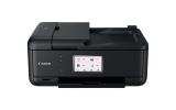 Multifunctional Cerneala Canon Pixma Tr8550