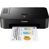 Imprimanta Cerneala Canon Pixma Ts205