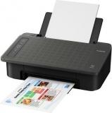 Imprimanta Cerneala Canon Pixma Ts305