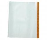 Coperti transparente autoadezive 32 x 52 cm 100/set