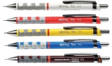 Creion mecanic 1 mm Tikky Rotring