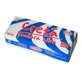 Creta alba 100 buc/cutie