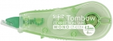 Banda corectoare, 4.2 mm x 6 m Green, Tombow