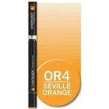 Marker Seville Orange OR4 Chameleon
