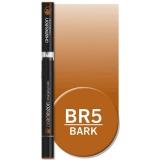 Marker Bark BR5 Chameleon