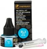 Rezerva marker Sky Blue BL3 25 ml Chameleon