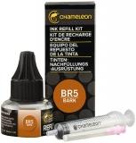 Rezerva marker Bark BR5 25 ml Chameleon