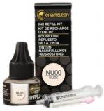 Rezerva marker Nude Ink NU00 25 ml Chameleon