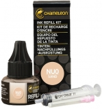 Rezerva marker Sand Ink NU0 25 ml Chameleon