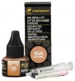 Rezerva marker Caramel Ink NU4 25 ml Chameleon
