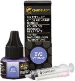 Rezerva marker Lavender Ink BV2 25 ml Chameleon