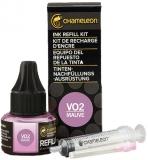 Rezerva marker Mauve Ink VO2 25 ml Chameleon
