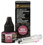 Rezerva marker Burgundy Ink RD5 25 ml Chameleon