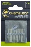 Varf marker 10/set Chameleon