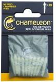 Varf marker pentru Cam. de amestecare 10 buc/set Chameleon