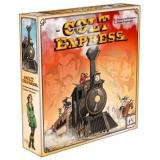 Joc de societate Colt Express Ideal BG