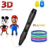 Creion 3D SL-300, compatibil cu filamente ABS si PLA, Sun-Lu
