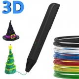 Creion 3D SL-600, compatibil cu filamente PLA si PCL, Sun-Lu