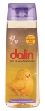 Sampon par & corp musetel 200 ml Dalin
