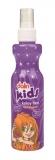 Spray pentru pieptanare usoara Dalin