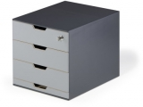 Organizator Coffee Point Box XL Durable