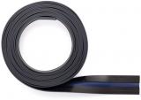 Banda magnetica autoadeziva Durafix Roll 5 m albastru Durable