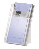 Tavita documente Combiboxx 1/3-A4 portrait Durable