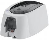 Imprimanta carduri DuraCard ID 300 Durable