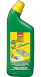 Detartrant toaleta 750 ml Sano 00 Toilet Cleaner