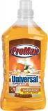 Detergent universal suprafete 1 L Promax