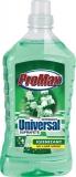 Detergent universal suprafete 1 l lacramioara verde Promax