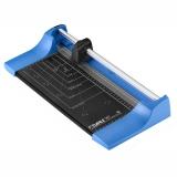 Trimmer A4 507, Color ID bleu prietenos, Dahle
