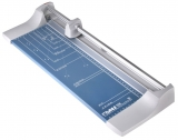 Trimmer A3 508 Dahle