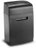Distrugator ShredMatic 120 35120 autofeed, 9/120 coli, hartie, agrafe, carduri, CD Dahle