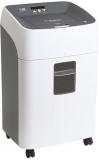 Distrugator ShredMatic 300 MHP 35314, autofeed, 14/300 coli, hartie, agrafe, carduri, CD Dahle