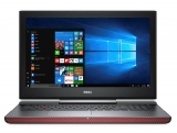 Laptop Dell Inspiron 7566 Intel Core i7-6300HQ 3.5Ghz 8 GB RAM DDR4 SSD 256 GB NVIDIA GeForce GTX 960M 4GB GDDR5